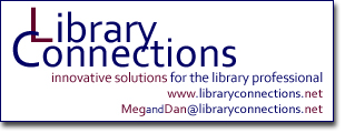 Library Connections
