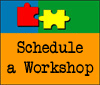 Schedule a Workshop for your Library