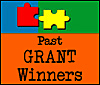 Past Grant Winners